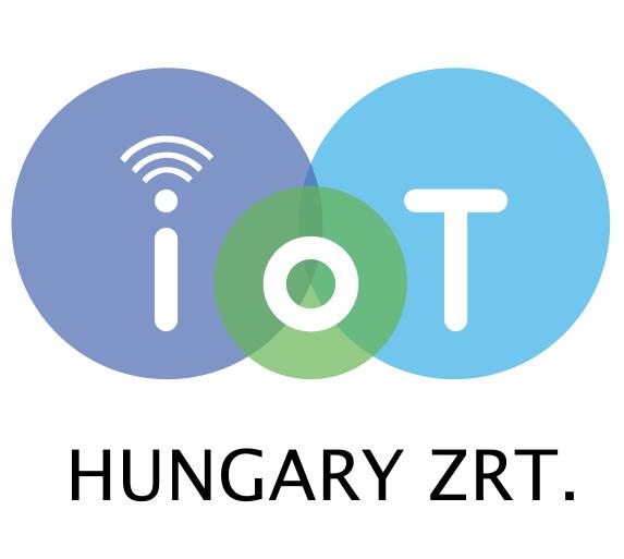 iotzrt.hu