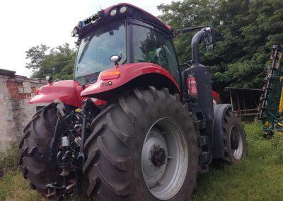 LoRa-traktor-nyomkovetes-iot-zrt4